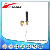 Antena de PCB de alto desempenho 915MHz