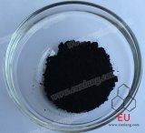 Colorantes solventes para plástico violeta solvente 28 (CAS. 70956-27-3 NO)