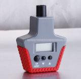 Heißer Verkaufs-automatische Gummireifen-Luftpumpe mit konkurrenzfähigem Preis
