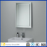 Espejo del cuarto de baño de la alta calidad del precio de fábrica