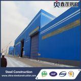 يصنع فولاذ بناء من [شندونغ]