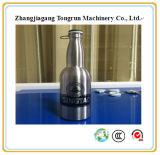 rosnador isolado parede da caneca de cerveja do aço inoxidável do dobro da alta qualidade 330/350/360ml