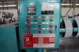 Expulsor automático do petróleo da liga de Guangxin (YZLXQ10-2)