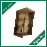 Hot Sale 3300ml Caja para llevar de 6 cajas de cerveza