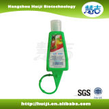 Desinfectante de manos antibacteriano aprobado por GMPC