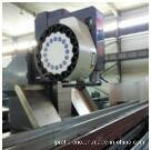 Centro de máquina da trilha do assento do CNC Bt50
