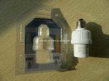 Anti-Theft 무작위 광전지 센서 램프 홀더 (KA-SLH08)