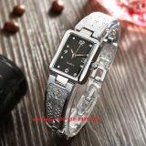 Het mooie Horloge van de Beweging van het Kwarts voor Vrouwen Fs463