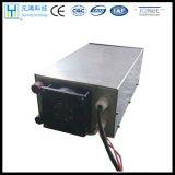DC AC электропитания лаборатории 100A 6V с Ce