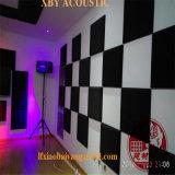Mousse acoustique Vente en gros Isolation acoustique et sonore Éponge Décoration Panneau Panneau