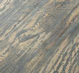 New Style Wasserdichte Laminatboden Lowes