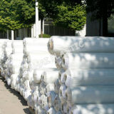 PVC Clear Film für Package Bags