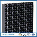 Bac de relleno / Torre de enfriamiento de Bac para torres de enfriamiento