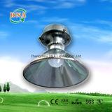 40W 50W 60W 80W Lampe à induction 85W Lampe Highbay