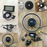 kit eléctrico de la bici de 48V 3000W
