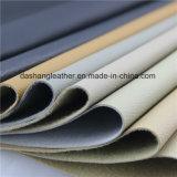 Cuoio artificiale Anti-Abrasivo dell'unità di elaborazione del cuoio della sede di automobile