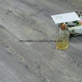 Résistant à l'environnement, respectueux de l'environnement, intérieur, WPC, Composite Vinyl Floor