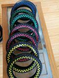 الصين صناعة مصنع لون أطفال درّاجة إطار العجلة