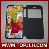 iPhone 6/6s аргументы за крышки PC+Leather телефона способа