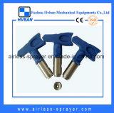 Titan Sprayer Gun Tip Bocal