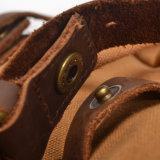 Sacchetto tattico del pacchetto di tela di canapa di alta qualità (RS-2105B)