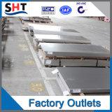 AISI vendedor caliente 410 hoja de acero inoxidable 430 304