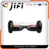 Auto di Hoverboard che equilibra motorino di spostamento elettrico per l'adulto