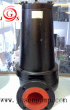 Bomba de água de Wqd da alta qualidade do poder superior da longa vida
