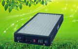 2017 Painéis LED 1200W Grow Light para plantas interiores familiares