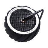 Openlucht Stereo Actieve van de Luidspreker Draagbare Mini Draadloze Spreker Bluetooth Van verschillende media
