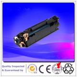 Nuevo fabricante compatible cartucho de tóner CF217A / 17A cartucho de tóner