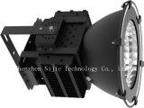 산업 LED Highbay 100W LED 높은 만 빛 가격