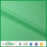 Tessuto del Knit del reticolo del piquè/Interlock/DOT, poliestere/nylon/tessuto dello Spandex per le camice raffinate