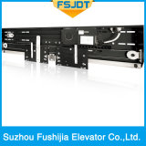 Elevador luxuoso do passageiro da carga 1000kg de Fushijia (FSJ-K24)