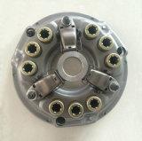 Fabricante profissional da tampa de embreagem para 1312203740 com alta qualidade