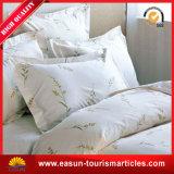 Гостиница 100% аргументы за подушки спать хлопка (ES3051738AMA)