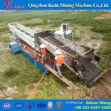 Tagliatrice professionale del giacinto di acqua della Cina