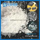 99.99% Gadolinium-Oxid CAS Nr. 12064-62-9