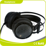 DJ Game Headphone com Super Bass Sound Quality