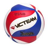 Officiële Grootte 5 de Gelamineerde Bal van het Volleyball van de Opleiding