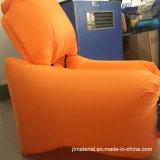 2016年のOEMの膨脹可能なスリープの状態であるエアーバッグのベッドの椅子は、最新のベッドLamzac Rocca Laybagを設計する