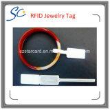 Tag RFID passifs programmables de long terme pour le bijou