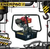 Pompes hydrauliques à piles de Point d'ébullition-Séries initiales d'Enerpac (Bp-122e)
