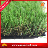 中国の工場卸売の装飾のための人工的な草の泥炭