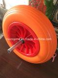 Rotella della gomma piuma dell'unità di elaborazione della fabbrica di Qingdao Maxtop