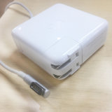 60W de Adapter van de Lader van de macht voor Appel MacBook Magsafe1 A1280