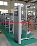Máquina de fitness, Gym Equipment, cuerpo Equipo de Hip-Edificio Adduction- (PT-914)