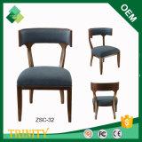 Ashtree (ZSC-32)の結婚披露宴のための新しく標準的な椅子