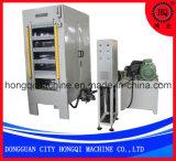 De hydraulische Buigende Machine van de Pers