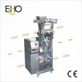 Machine façonnage/remplissage/soudure verticale de sachet liquide